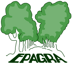 Emerson Park & Ardleigh Green Residents' Association (EPAGRA)