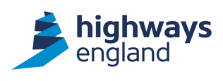 Highways-England-Logo-Only-w-HH-Exclusion-Area-VHQ